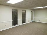 11205 Alpharetta Highway - Photo 10