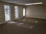 11205 Alpharetta Highway - Photo 11