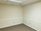 11205 Alpharetta Highway - Photo 13