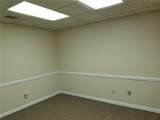 11205 Alpharetta Highway - Photo 15