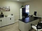 11205 Alpharetta Highway - Photo 29