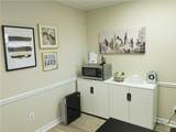 11205 Alpharetta Highway - Photo 30
