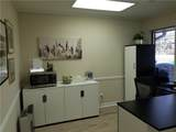 11205 Alpharetta Highway - Photo 31