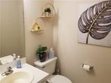 11205 Alpharetta Highway - Photo 35