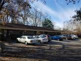 11205 Alpharetta Highway - Photo 4