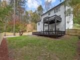 1261 Shiloh Trail East - Photo 62