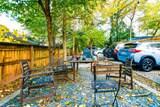 785 Ponce De Leon Place - Photo 13