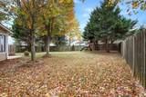 1010 Amber Leaf Court - Photo 42
