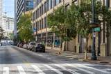 57 Forsyth Street - Photo 30