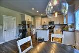 5890 Falling View Lane - Photo 15