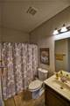 5890 Falling View Lane - Photo 16