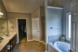5890 Falling View Lane - Photo 21
