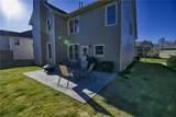 5890 Falling View Lane - Photo 28