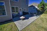 5890 Falling View Lane - Photo 31