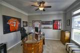 5890 Falling View Lane - Photo 4