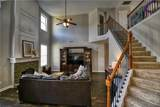 5890 Falling View Lane - Photo 8