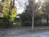 107 Howell Street - Photo 32