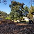 825 Pine Grove Road - Photo 5
