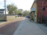 67 Peachtree Street - Photo 6