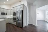 3101 Howell Mill Road - Photo 11
