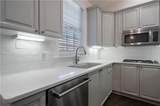 3101 Howell Mill Road - Photo 15