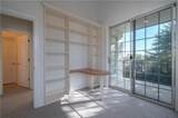 3101 Howell Mill Road - Photo 16