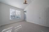 3101 Howell Mill Road - Photo 19