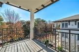 3101 Howell Mill Road - Photo 27