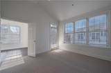 3101 Howell Mill Road - Photo 29