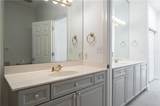 3101 Howell Mill Road - Photo 32