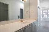 3101 Howell Mill Road - Photo 33