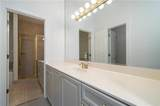 3101 Howell Mill Road - Photo 34