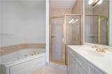 3101 Howell Mill Road - Photo 35