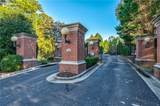 3101 Howell Mill Road - Photo 44