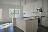 139 Flowing Trail - Photo 3
