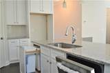 139 Flowing Trail - Photo 4