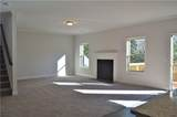 139 Flowing Trail - Photo 6