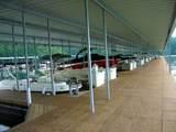 3548 Maritime Glen - Photo 47