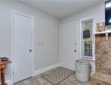 2130 Woodvalley Close - Photo 4