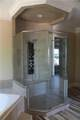 4115 Cougar Point - Photo 22