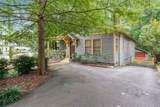 667 Glenwood Avenue - Photo 2