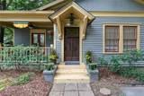 667 Glenwood Avenue - Photo 34