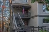 182 Sconti Ridge Drive - Photo 2