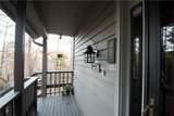 182 Sconti Ridge Drive - Photo 4