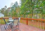 4646 Hartwell Drive - Photo 48