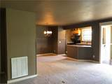 155 Chestnut Rise Trail - Photo 11