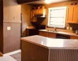 155 Chestnut Rise Trail - Photo 13