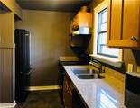 155 Chestnut Rise Trail - Photo 14