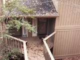 155 Chestnut Rise Trail - Photo 32