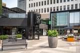 145 15th Street - Photo 52